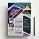 Travel Agency Flyer - GraphicRiver Item for Sale