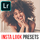 15 Pro Insta Look Lightroom Presets - GraphicRiver Item for Sale