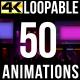VJ Loops - VideoHive Item for Sale
