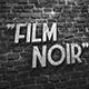 Film Noir Titles - VideoHive Item for Sale