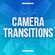 Camera Transitions - VideoHive Item for Sale