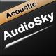 Motivational Acoustics 6