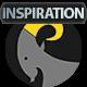 Emotional & Uplifting Inspiration