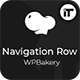 Free Download Row Navigation For WPBakery Page Builder (Visual Composer) Nulled