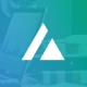 Autopreneur - Business Pitch Deck Google Slide Template - GraphicRiver Item for Sale