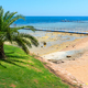 Red Sea beach - PhotoDune Item for Sale