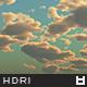 High Resolution Sky HDRi Map 416 - 3DOcean Item for Sale