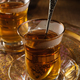 Turkish Apple Tea - PhotoDune Item for Sale