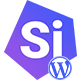 Silicon - Startup and Technology WordPress Theme - ThemeForest Item for Sale