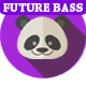 Future Bass Atmosphere