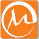 Affirmative Piano Logo