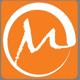 Ethereal Logo