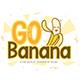 Go Banana Font - GraphicRiver Item for Sale