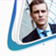 Profi - Clean Corporate Presentation - VideoHive Item for Sale
