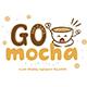 Go Mocha Font - GraphicRiver Item for Sale