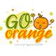 Go Melon Font - GraphicRiver Item for Sale