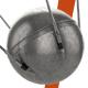 Sputnik Satellite 3D Renders - GraphicRiver Item for Sale