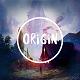 Origin Future Bass