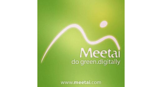 Music By Meetai