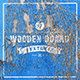 17 Wooden Board Textures - 3DOcean Item for Sale
