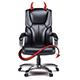 Devils Desk Chair - GraphicRiver Item for Sale