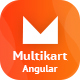 Multikart - Responsive Angular eCommerce Template - ThemeForest Item for Sale