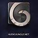 Liquid Metal Logo - VideoHive Item for Sale