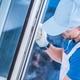 Caucasian Windows Technician - PhotoDune Item for Sale