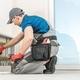 Residential Floor Heating - PhotoDune Item for Sale