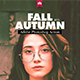 Fall Autumn Action - GraphicRiver Item for Sale