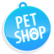 Pet Shop - VideoHive Item for Sale