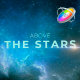Above The Stars - VideoHive Item for Sale