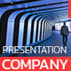 Company Presentation - VideoHive Item for Sale
