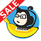 Happy Ukulele Clap and Stomp - AudioJungle Item for Sale