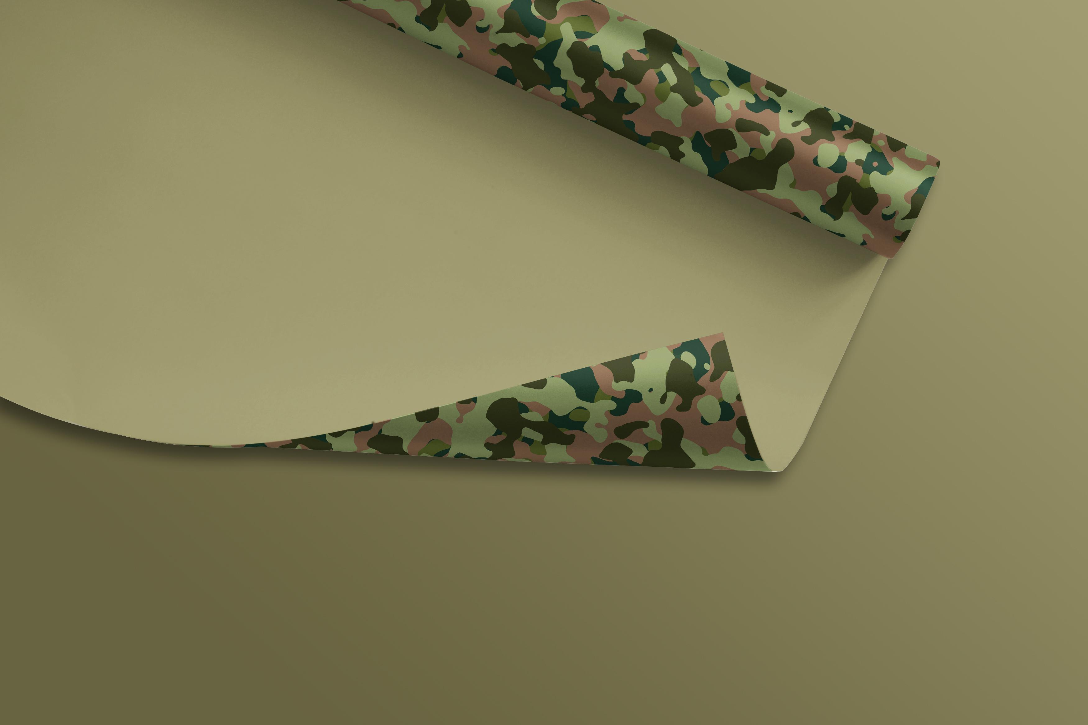 Text texture generator