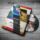 [Bundle] Wedding DVD Cover - GraphicRiver Item for Sale