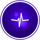 Minimal Impact Logo - AudioJungle Item for Sale