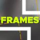 Frames Slideshow - VideoHive Item for Sale