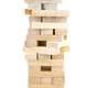 wooden tower blocks game - PhotoDune Item for Sale