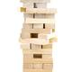 wooden tower blocks game - PhotoDune Item for Sale