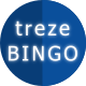trezeBINGO - HTML5 Gambling Game - CodeCanyon Item for Sale
