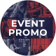 Event Promo with Instagram Stories Version - VideoHive Item for Sale