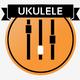 Ukulele Upbeat Uplifting Funny