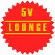 Lounge Fashion Upbeat