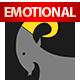 Emotional Piano Cello & Strings