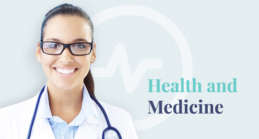 Health and Medicine