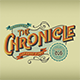 The Chronicle - Layered Typeface - GraphicRiver Item for Sale