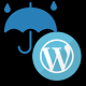 Dark Sky Weather Forecast WordPress Plugin - CodeCanyon Item for Sale