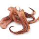 Japanese dried squid tentacles with vinegar flavor - PhotoDune Item for Sale