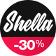 Shella - Ultimate Fashion Responsive Shopify theme